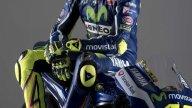 Yamaha-201653