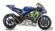 Yamaha-20167