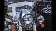 Moto - News: Indian Chief Vintage Jack Daniel's Special Edition
