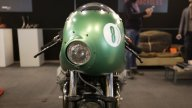 Moto - News: Motor Bike Expo: record di visitatori all'edizione 2016