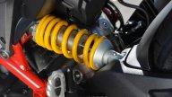 Moto - Test: Ducati Hypermotard 939 e 939 SP 2016 - TEST