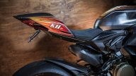 Moto - News: Ducati Panigale 1299S KH9 by Roland Sands Design