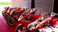 Moto - News: World Ducati Week 2016: sono disponibili i biglietti