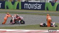 GP Argentina 2016