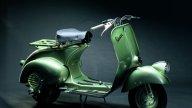 Moto - Scooter: Vespa: il mito compie 70 anni