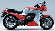 Moto - News: L'epopea delle 750: 20 anni di massima espressione tecnologica