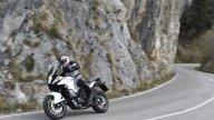 Moto - Test: KTM Adventure family 2016 - TEST
