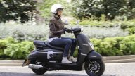 Moto - Test: Nuovo Peugeot Scooter Django S 2016 - TEST