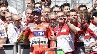GP d'Italia Mugello 2016