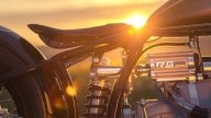 Moto - News: BMW R5 Hommage: special ufficiale e preziosa