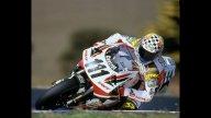Moto - News: Honda RC45: il V4 allo stato dell'arte