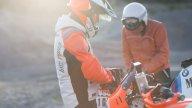 Moto - News: BMW Motorrad Concept Lac Rose
