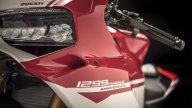 "Moto - News: Stoner battezza la 1299 S ""Anniversario"""