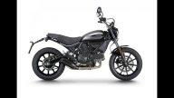 Moto - Test: Ducati Scrambler Sixty2: Perché comprarla... e perché no [VIDEO]