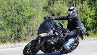 Moto - News: Le gole del Verdon e la Route Napoleon: il Paradiso dei motociclisti