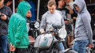 Moto - News: BMW Motorrad Days 2016: in nome della Passione!