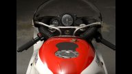 Moto - News: In vendita la Yamaha OW01 di Fabrizio Pirovano