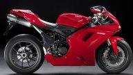 Moto - News: 5 cose che (forse) non sai a proposito di Ducati