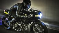 Moto - News: Una Ducati Scrambler café racer? Si può fare…