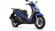 Moto - Scooter: Piaggio Medley 150S: 1 euro e... sto!