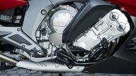 Moto - News: BMW K 1600 GT 2017