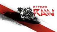 Moto - News: Kawasaki Z650 e Z900 2017