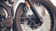 Moto - News: Yamaha SCR950 2017
