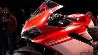 """Moto - News: Ducati Superleggera 1299: la """"quintessenza"""" di Borgo Panigale"""