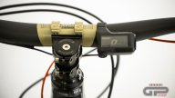 Moto - News: E' nata la Thok, una e-mtb elettrica sviluppata da Toni Bou