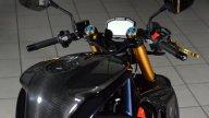 Moto - News: Ariel Ace R: le foto