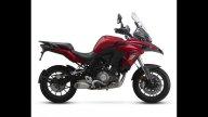 Moto - News: Benelli TRK 502 2017
