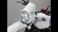 Moto - News: BMW R nineT Urban GS a EICMA 2016 [VIDEO]