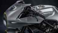 Moto - News: Husqvarna Vitpilen 401 Aero
