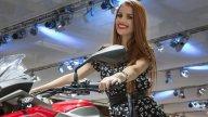 Moto - News: Novità moto 2017 all'EICMA di Milano [VIDEO]