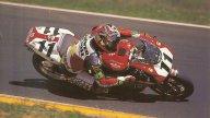 Moto - News: La vera storia della Ducati 916