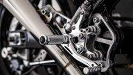 Moto - News: Hesketh Sonnet 2017