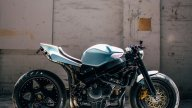 "Moto - News: Honda CBR ""Angry Bird"" by Wenley Andrews"