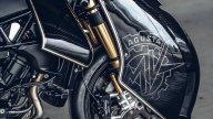 Moto - News: MV Agusta Brutale 800 RR by Rough Crafts