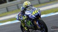 Rossi aus