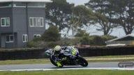 Rossi aus 2
