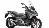 Test Honda Integra 01