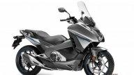 Test Honda Integra 04
