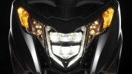 Test Honda Integra 07