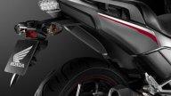 Test Honda Integra 08