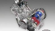 Test Honda Integra 11
