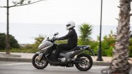 Test Honda Integra 12