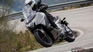 Test Honda Integra 14