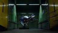 """News Prodotto: BMW Motorrad e LEGO: Hover Ride Design Concept, la """"GS volante"""""""