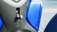 Moto - Test: Yamaha Tricity 155 - TEST