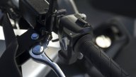 Moto - Test: Honda X-ADV - TEST